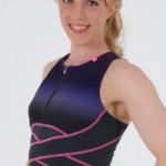 Top Tip for Pelvic Floor & Childbirth from Dr Joanna Helcké #PelvicMafia