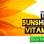 Want Easy Weight Loss and a Powerful Pelvic Floor? Vitamin D is the Answer!