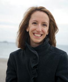 Jessica Drummond