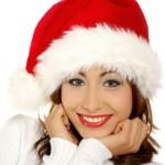 12 Weeks To Christmas Countdown With Kegel8