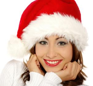 12 Weeks To Christmas