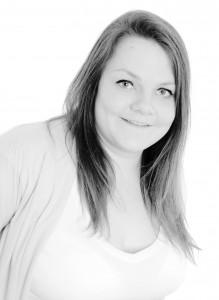 Ellie Scott Health Writer