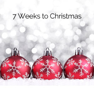 7-weeks-to-christmas