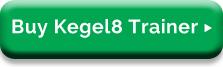 buy-kegel8-trainer-button