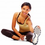 Is Your New Year Health Kick Taking a Toll on Your Pelvic Floor?