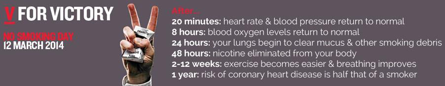 No-Smoking-Day-2014-Health-Benefits