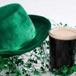 Happy St Patrick's Day from Kegel8!