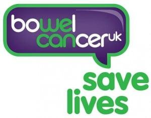 Bowel-Cancer-UK-logo