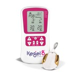 We're giving you the chance to win a Kegel8 Ultra 20