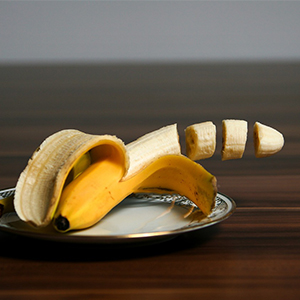 banana erectile dysfunction