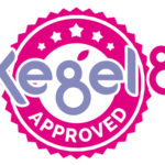 BEAC Med Probes Are Now Kegel8 Approved!