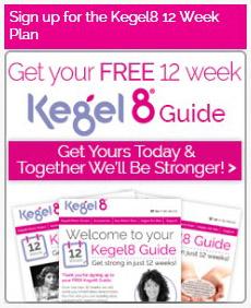 kegel8 guide