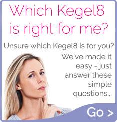 which-kegel8
