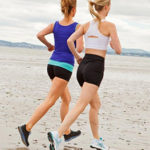 The Truth About Running After Childbirth