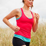 How to Start Running After Childbirth