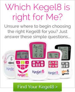 which kegel8