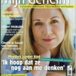 Kegel8 hits Holland!!