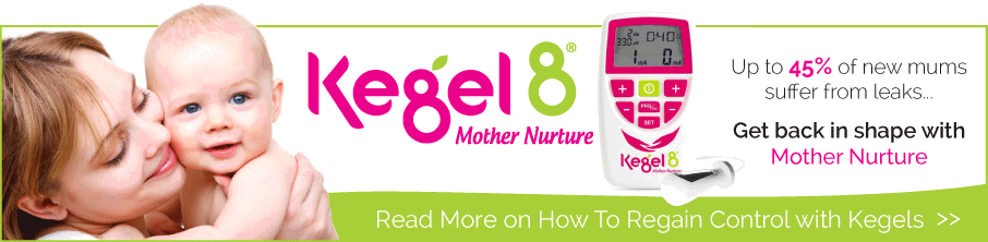 Kegel8 Mother Nurture