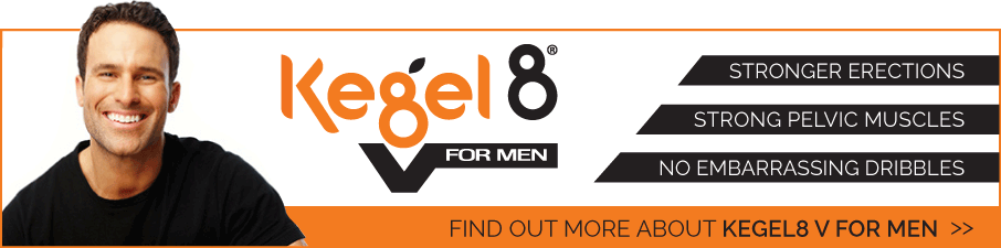 View the Kegel8 V For Men