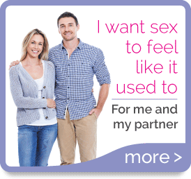 Revitalise Your Love Life