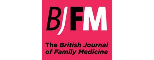 British Journal Family Medicine (BJFM)