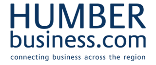 Humber Business.com