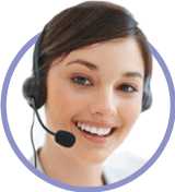 Kegel8 Customer Services