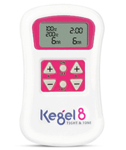 Kegel8 Tight & Tone