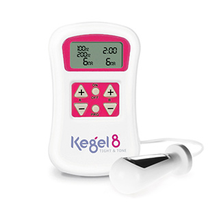 Kegel8 Tight and Tone